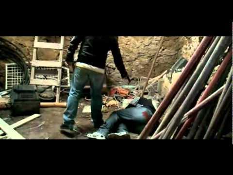 Gianni Vezzosi - 'O killer' video ufficiale.