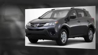 Used Cars For Sale in Philadelphia - Used Cars For Sale