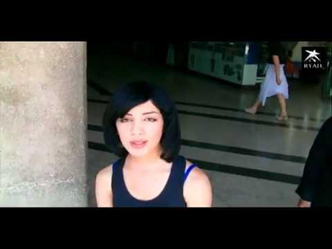 Casting StarAcademy9 Algeria.FLV