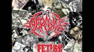 Abrasive-Fetish Lover Death Metal