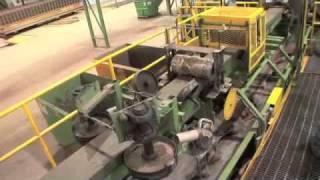 Acme Brick Corporate Video