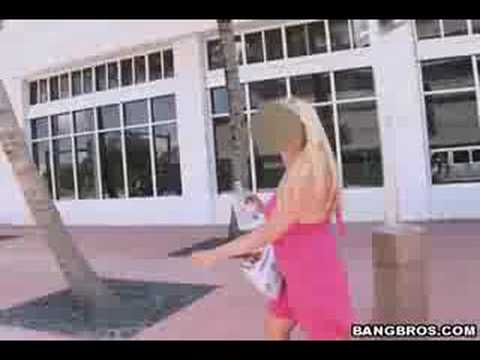 Bang Bus - Can I Have Your Number? Video