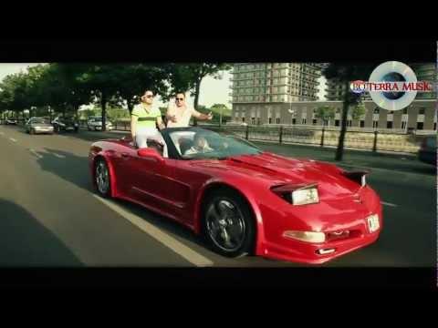 Sonerie telefon » Bogdan Artistu & Cristi Nuca – Ciki Ciki Ciki Cea (Official video) – RoTerra Music