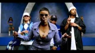 Watch Nelly Errtime video