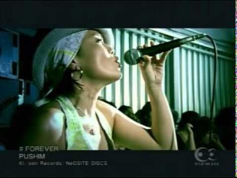 (PV-J) Pushim - Forever.MPG
