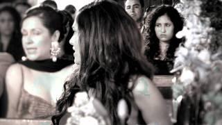 Ricardo Arjona - El Amor (Video Oficial)