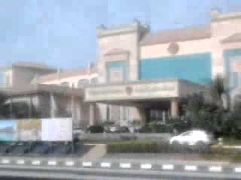 Kaash Kite Dubai Rocky Mann video