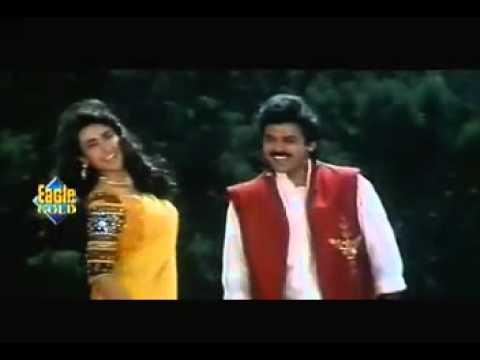 Eagle Gold   Pyar Mein Dil De Diya   Anari