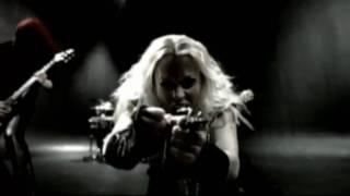 Watch Arch Enemy My Apocalypse video