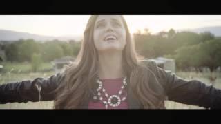 Tiffany Alvord - Drag Me Down