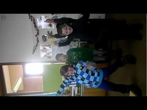 Filmpjes reclame 003.MOV ( Delano ,Yorunn, Bryan, Simon )