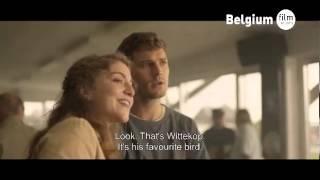 Belgium Film Production