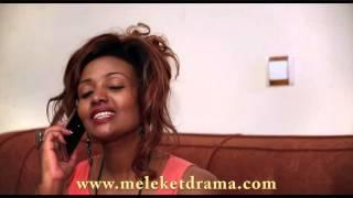 Meleket Drama - Episode 38
