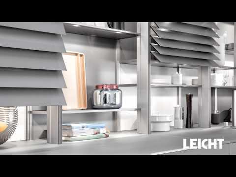 LEICHT - CLASSIC-FS | IOS-M
