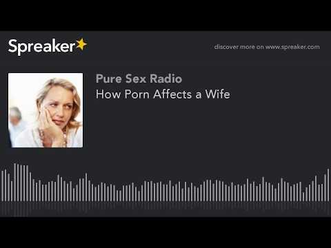 Ulyana russian creampie porn