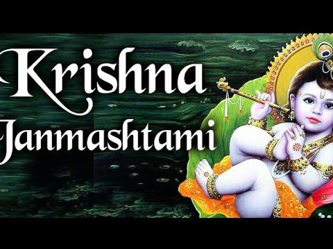 Happy Janmashtami Status |Krishna Janmashtami Whatsapp Status|Jai Shri Krishna Whatsapp Status Video