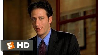 Big Daddy (1/8) Movie CLIP - You're Not Proposing Are You? (1999) HD