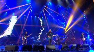 Homo Sapiens Full Concert Stas Namin The Flowers Moscow Crocus Hall Live 2012