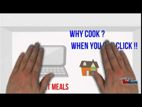 Order Food Online   KhaoPioAishKaro.com