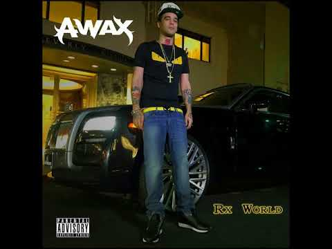 On Me By A-Wax Ft Sunny Dee Sosa & Yung X
