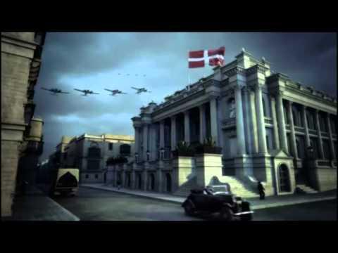 Malta   Malta 5D show