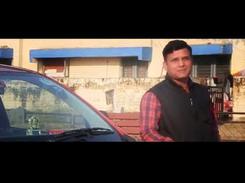 Datsun GO| One year of #NayiParampara | Customer Testimonials