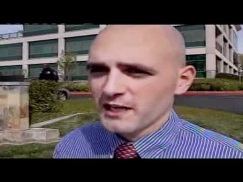 West Ridge Academy: Lawsuit filed 1-11-2012
