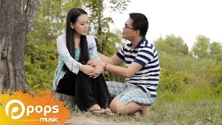 Cà Phê Miệt Vườn - Huỳnh Nguyễn Công Bằng ft Lưu Ánh Loan [Official]