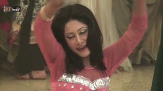 PIYA GHAR AYA - PUNJABI PARTY DANCE 2016