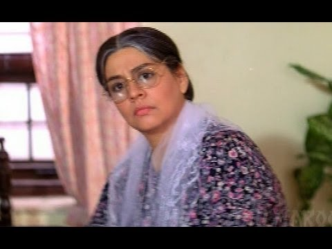 Dulaara - Part 2 Of 17 - Govinda - Karisma Kapoor - Best Bollywood...