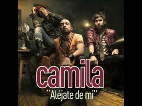 Mix baladas romanticas 2013-2014