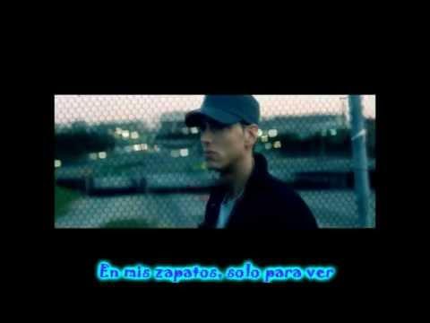 Eminem - Beautiful  Subtitulos en Español HD