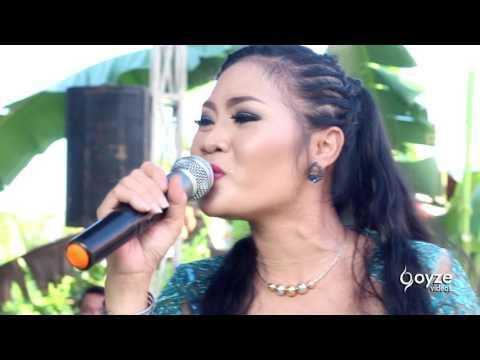 HITAM /SUSY ARZETTY - NIRWANA MANDALA SUSY ARZETTY LIVE KIAJARAN