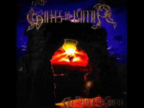 Gates Of Ishtar - Battles To Come
