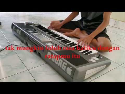 Download Lagu  Benci cover Tasya Rosmala karaoke kendang Mp3 koplo dangdut 2018 sampling Korg Mp3 Free