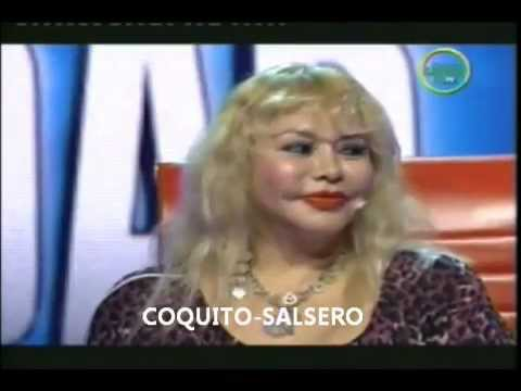 El valor de la verdad con Susy Diaz - Programa Completo 28/07/12