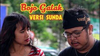download lagu Nella Kharisma - Bojo Galak Versi Sunda gratis