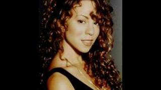 Watch Mariah Carey If Its Over video