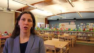 21st Century Grant-LBPS Partnership with Monmouth University