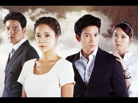 Secret Love Episode 2 Recap - hellyeskdramas