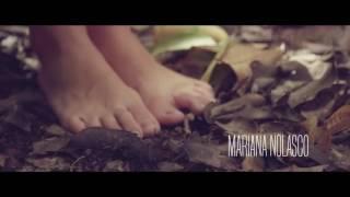 Mariana Nolasco 34 Poemas Que Colori 34 Clipe Oficial