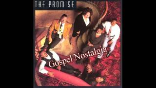 """Twelve Gates To The City"" (1995) The Promise (LeJuene Thompson)"