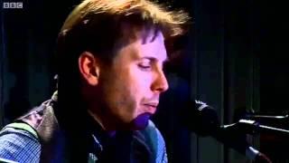 Alex Kapranos - Le Pastie De La Bourgeoisie (Belle & Sebastian Cover, Acoustic)