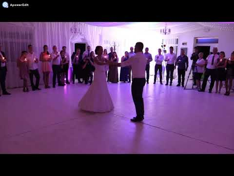 Dóri és Ádám esküvő 2019.09.14.