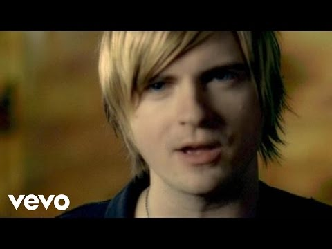 "The Afters - Beautiful Love (Theme from ""8th & Ocean"")"