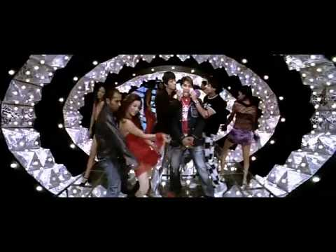 Happy Telugu Songs  Happy Happy  Hq  High Quality 2 video