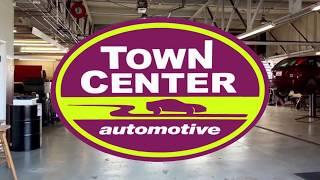 Auto Service Center Near Me In Wickliffe Ohio ~ Warranty Work Accepted