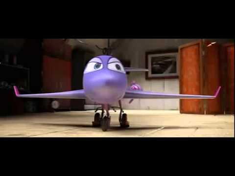 WINGS 2012 Animation Cartoon Movies Hollywood English thumbnail