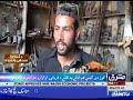 Report About Eid Animal On Mashriq Tv Tahir Sultan Khil mp3
