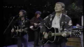Watch Nitty Gritty Dirt Band And So It Goes video